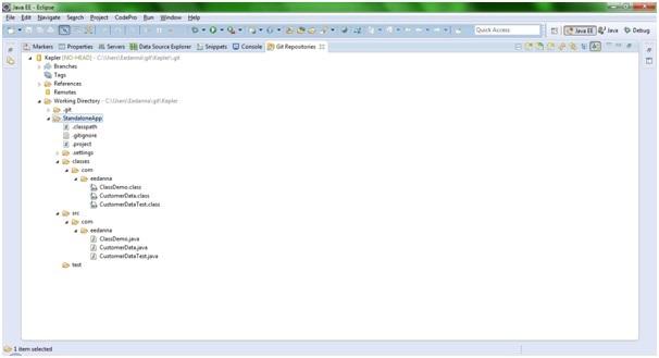 pragmatic guide to git pdf download