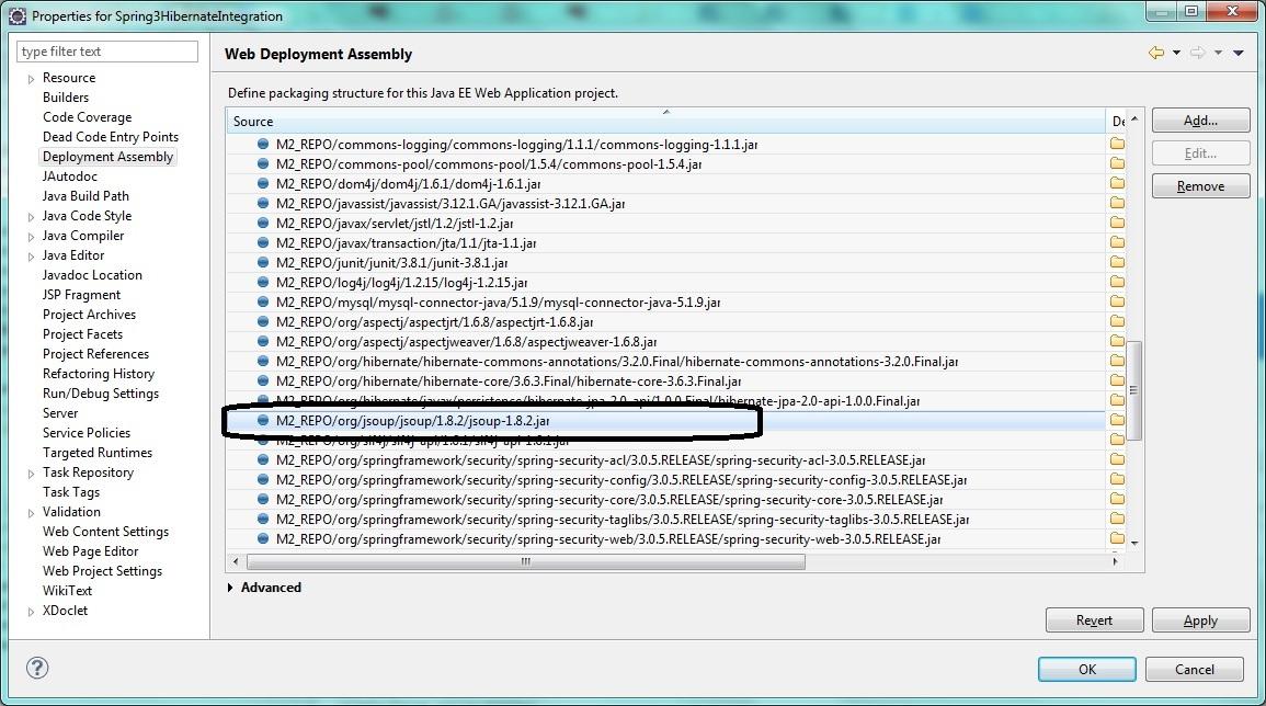 JSoup – Java HTML Parser | Eedanna Java/J2EE/Hadoop Tech Adda